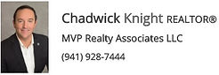 Chadwick Knight.jpg
