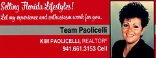 Kim Paolicelli business card.jpg