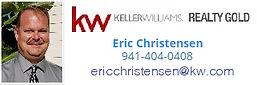 Eric Christensen logo.jpg