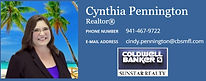 Cindiy Pennington business card.jpg