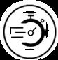 Icone_efficacité_test.png