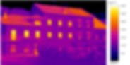 Thermographie.png