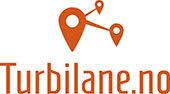 turbilane-logo.jpg