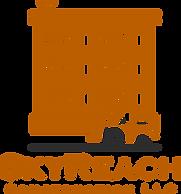 SRC Logo Original.png