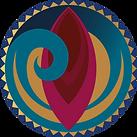 Priestess icon.png