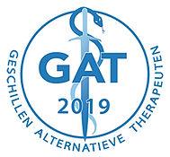 GAT_schild_2019_internet.jpg