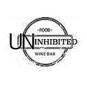 Uninhibitedlogo (3).png