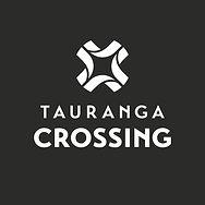 TX_Logo_2019_4_.jpg