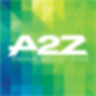 A2Z. Logo-Colour- Bg Green-GEO.jpg