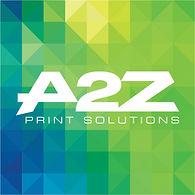 A2Z. Logo-Colour- Bg Green-GEO.jpg