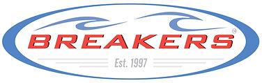 breakers logo HR.jpg