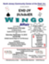 endofsummerwingo19-page-001.jpg