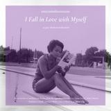 I Fall in Love with Myself_EarthaKitt.pn
