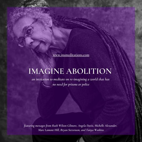 Imagine Abolition_RuthWilsonGilmore.png