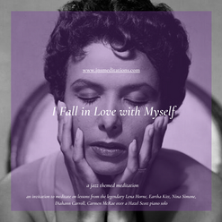 I Fall In Love with Myself_LenaHorne.png