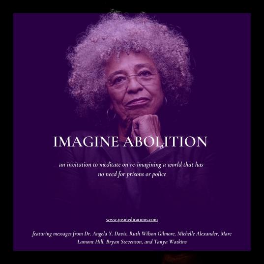 Imagine Abolition_AngelaDavis.png