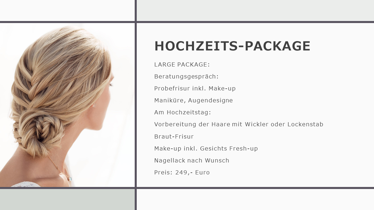 HOCHZEITS-PACKAGE2020.png