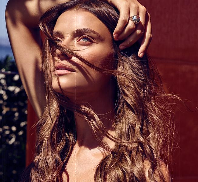 skin_hair_soleil_keyvisual_3_2020_model_