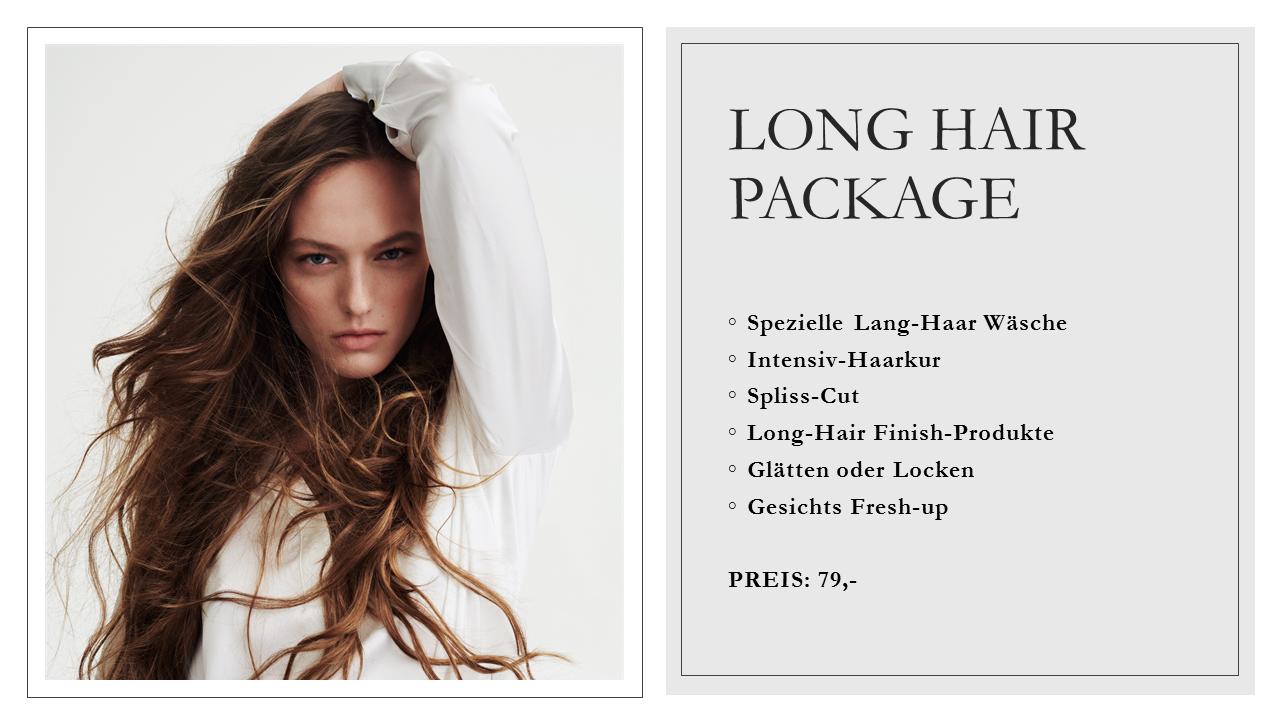 longhair.png