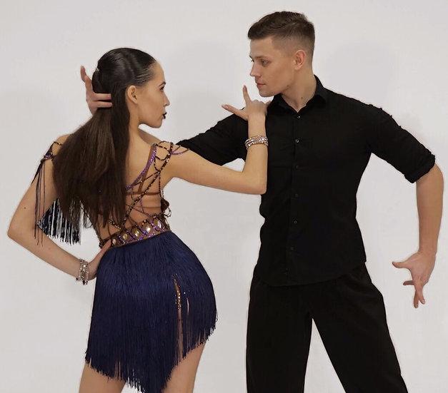 Artem & Yaroslava