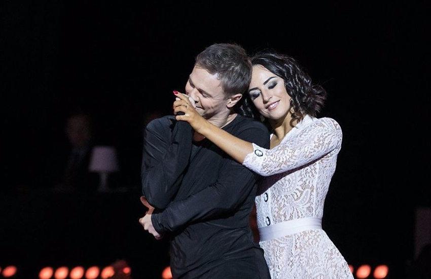 Anton & Valeria