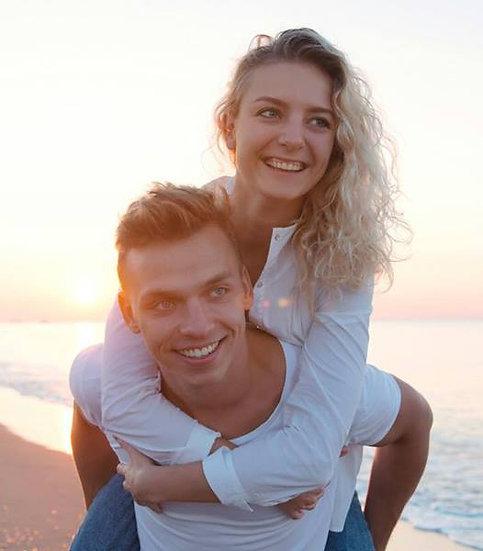Artur & Daria