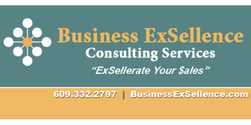 Business ExSellence