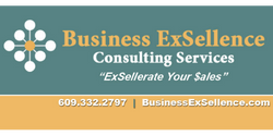 Business ExSellence
