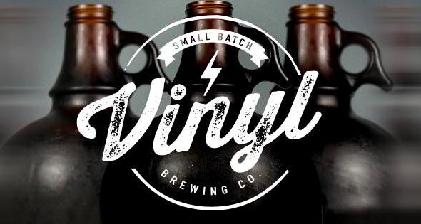 Vinyl Brewing