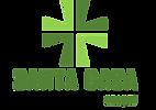 Logo_marca_Santa_Casa_de_Guaçuí..png