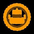 BestInOttawa_Badge.png