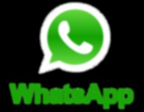 Contact Bethel an City Tours via Whatsapp