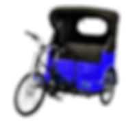 pedal me green new york city nyc pedicabs repair parts ebike parts central park tour ecofriendly taxi pedicab canopy pedicab marketing events advertising ad space for sale nyc sightseeing tours nyc taxi nyc cargo bike for sale