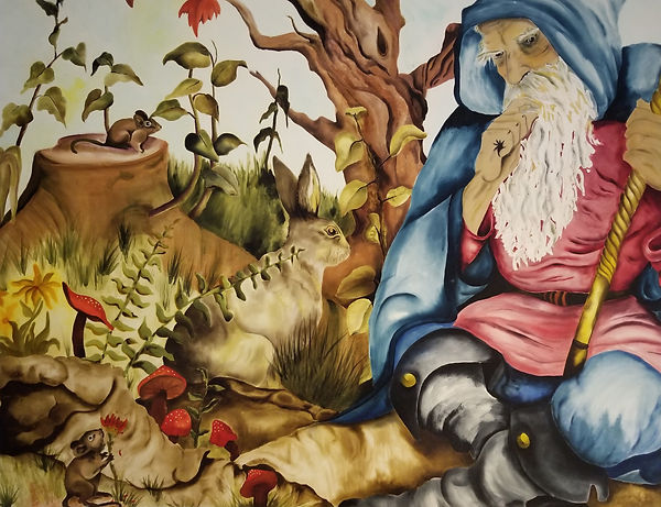 GWinters - Gandalf 47x36 Dye on Silk.jpg