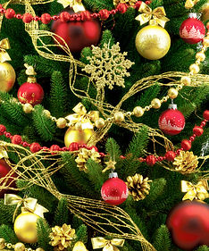 decorated-christmas-tree-background.jpg