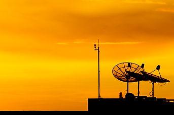satellite-dish-at-sunset_SwvZ7aeuhGg.jpg