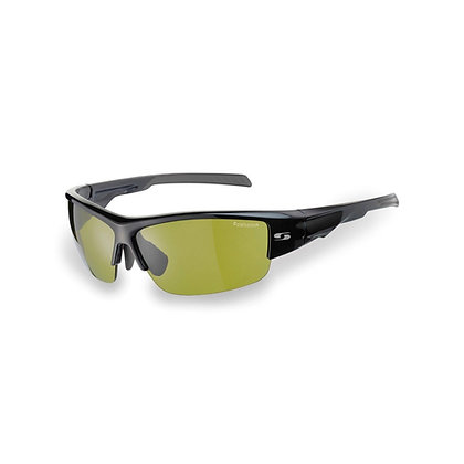 Sunwise - parade black