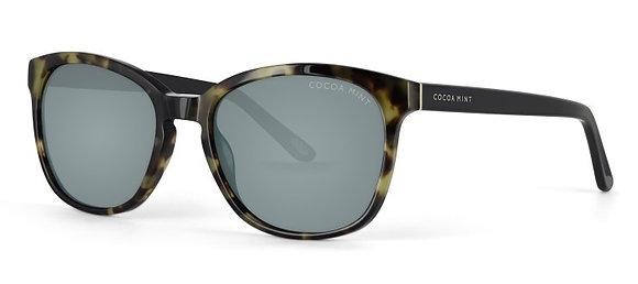 Cocoa Mint - cms2032