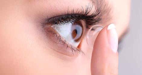 contact-lens-basics-1200x630.png