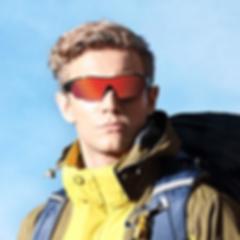 Torege-Running-Sunglasses-1.png