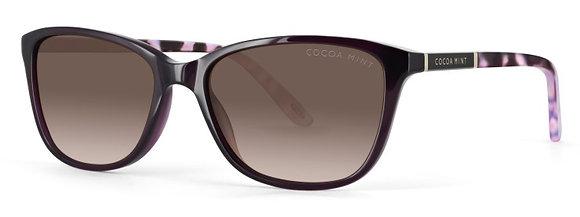 Cocoa Mint - cms2031