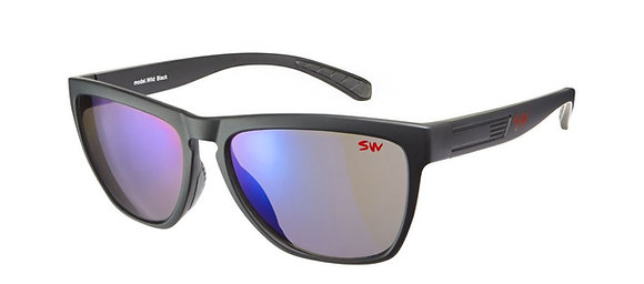 Sunwise - wild black