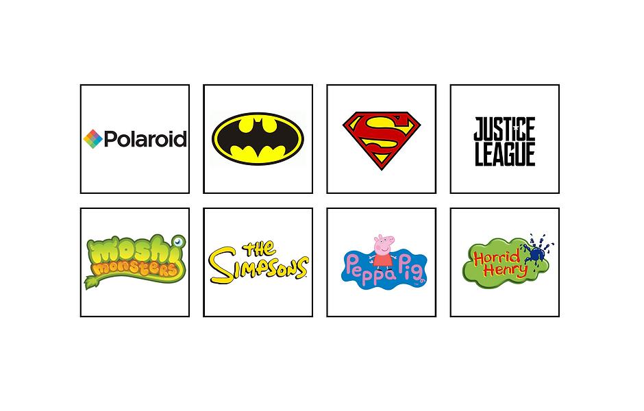 Brand Logos Kids.png