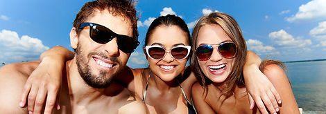 prescription-sunglasses-g2y.jpg