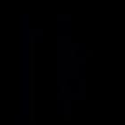 Icon Kritisch2.png