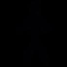 Icon Kritisch.png