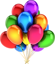 balloons-mylar-4819674_1920.png