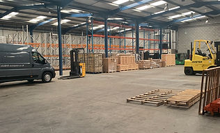 working Warehouse.jpg