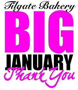 big january thank you.jpg