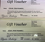 vouchers_edited.png